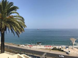 B&B Sappheiros, Bed and breakfasts  Viña del Mar - big - 31