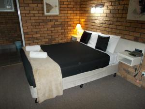 Park House Motor Inn, Motels  Oakey - big - 10