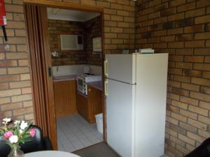 Park House Motor Inn, Motels  Oakey - big - 15