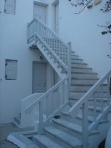 Mykonos Chora Residences(Mykonos)
