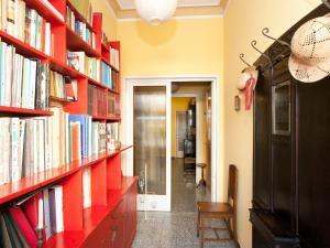 Casa Vacanze Elena - AbcAlberghi.com