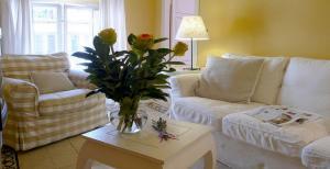 Appartamento Puccini - AbcAlberghi.com