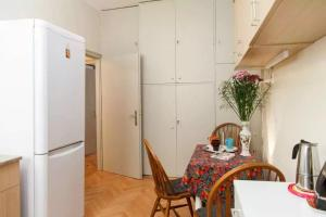 Lucky Charm Centre Apartment, Апартаменты  Белград - big - 4