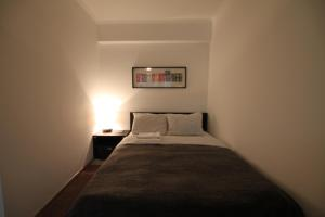 TVST Apartments Belorusskaya, Appartamenti  Mosca - big - 99