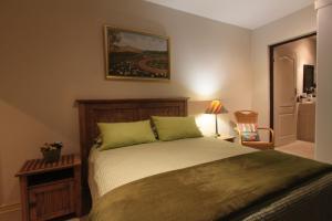 64 Ocean Drive Guesthouse, Гостевые дома  Баллито - big - 21