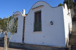 Trappeto Reginnacielo Holiday home - AbcAlberghi.com