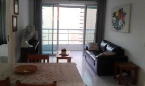 Ed. Privilege, Apartmány  Fortaleza - big - 7