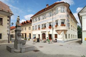 Vidicev Dvorec