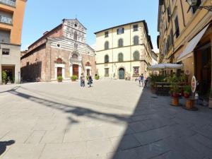 I Fiori Di Lucca, Case vacanze  Lucca - big - 25
