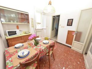 I Fiori Di Lucca, Case vacanze  Lucca - big - 9