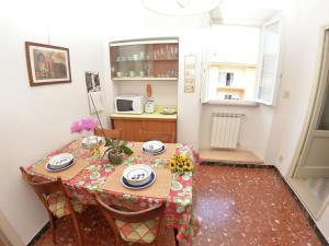 I Fiori Di Lucca, Case vacanze  Lucca - big - 8