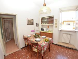 I Fiori Di Lucca, Case vacanze  Lucca - big - 7