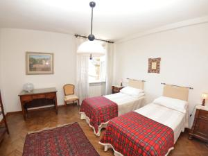 I Fiori Di Lucca, Case vacanze  Lucca - big - 19