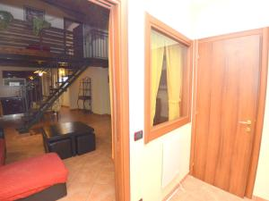 Le Volte Di Lucca, Apartmány  Lucca - big - 6