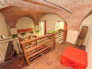 Le Volte Di Lucca, Apartmány  Lucca - big - 18