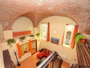 Le Volte Di Lucca, Ferienwohnungen  Lucca - big - 7