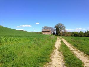 San Pietro I - AbcAlberghi.com