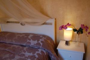 Al Vicoletto, Ferienwohnungen  Agrigent - big - 58