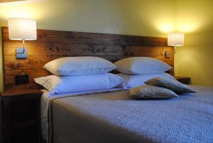 Flower Inn - AbcAlberghi.com
