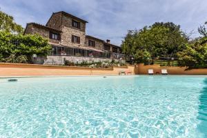 Casolare Santa Margherita - AbcAlberghi.com
