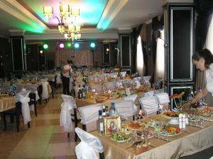 Kalita, Hotels  Kaluga - big - 65