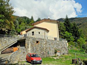Casa Marisa - AbcAlberghi.com