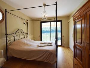 Villa - Chiroubles, Villas  Chiroubles - big - 10