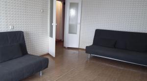 Apartments at Khimkov street - Chernoluch'ye