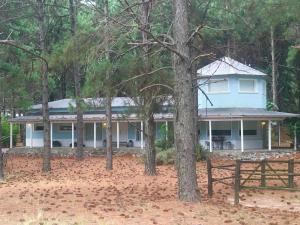 Casa Club de Campo en Carmelo