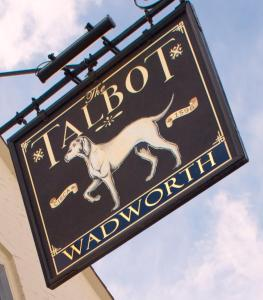 The Talbot (7 of 29)
