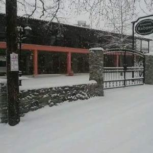Guesthouse Kalypso, Vendégházak  Kókino Neró - big - 7
