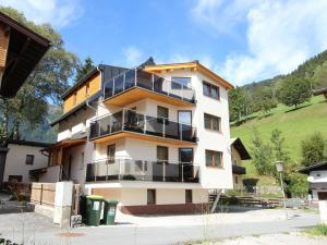 Chalet Schmittenbach -12- - Zell am See