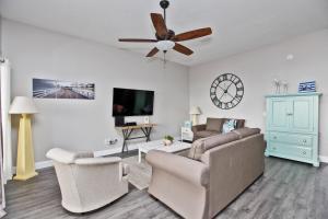 Beachside West Townhome, Apartmány  Panama City Beach - big - 41