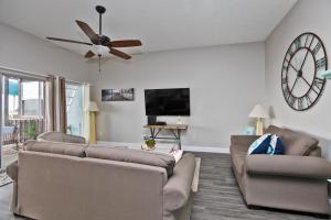 Beachside West Townhome, Appartamenti  Panama City Beach - big - 40