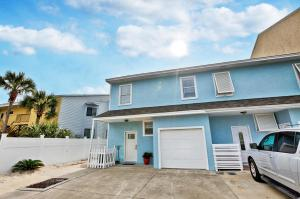 Beachside West Townhome, Apartmány  Panama City Beach - big - 38
