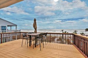 Beachside West Townhome, Apartmány  Panama City Beach - big - 13