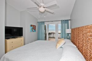 Beachside West Townhome, Appartamenti  Panama City Beach - big - 4
