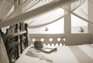 Zanzibar Serena Hotel (2 of 32)