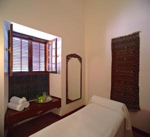 Zanzibar Serena Hotel (23 of 32)