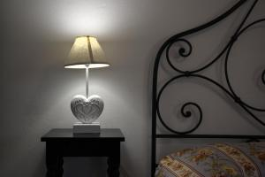 Casa Rosa di Cavoli - AbcAlberghi.com