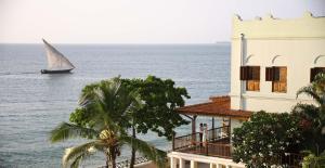 Zanzibar Serena Hotel (5 of 32)