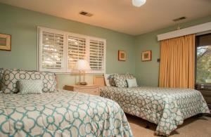 Club Villa Mini Suite