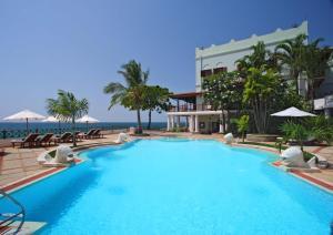 Zanzibar Serena Hotel (3 of 32)