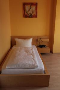 Vierlandentor, Penziony  Hamburk - big - 15