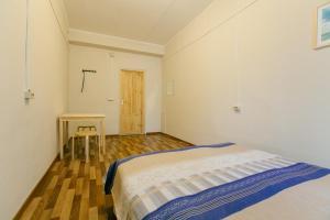 Hostel Gorod'OK, Hostelek  Ljuberci - big - 3