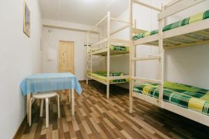 Hostel Gorod'OK, Хостелы  Люберцы - big - 8
