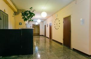 Hostel Gorod'OK, Hostelek  Ljuberci - big - 91