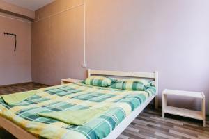Hostel Gorod'OK, Хостелы  Люберцы - big - 10