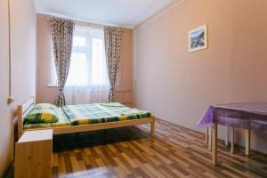 Hostel Gorod'OK, Hostelek  Ljuberci - big - 12