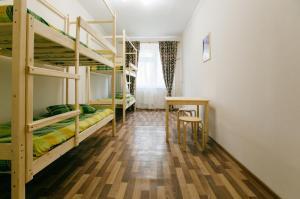 Hostel Gorod'OK, Хостелы  Люберцы - big - 15